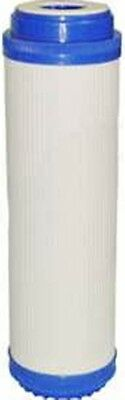 Water Filter Cartridge Compatible Replacement for C1 GAC-10 Carbon NP1 NDL2 NCP1