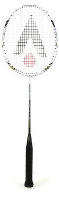 Karakal Power Plus Badminton Racquet Racket