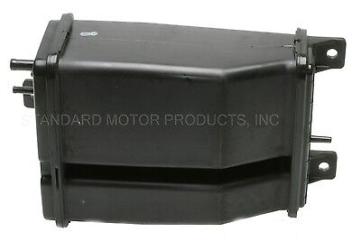 Standard Motor Products CP3050 Fuel Vapor Storage Canister