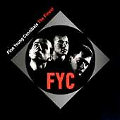Fine Young Cannibals : The Finest CD Highly Rated eBay Seller Great Prices