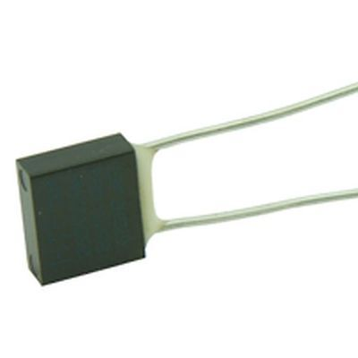 Thermal Wire Ended Fuse 3A 98 Degree (Pack of 4)