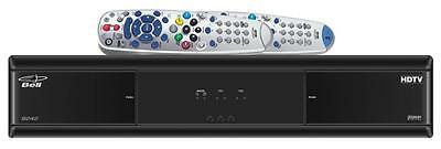 Repair Service for Bell 9242 9241 HD PVR Receiver Repair Service