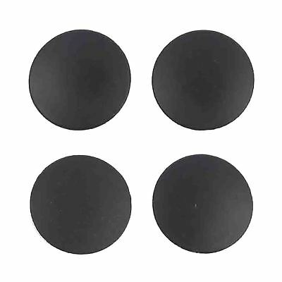 "New 4 pcs OEM Bottom Case Rubber Feet Foot For Macbook Pro Unibody 13"" 15"" 17"""