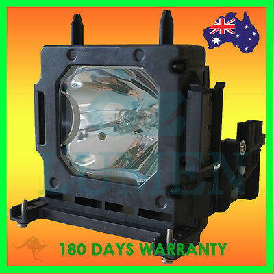 Projector Lamp for SONY VPL-HW30AES/VPL-HW30ES/VPL-HW50ES/VPL-HW55ES/VPL-VW95ES