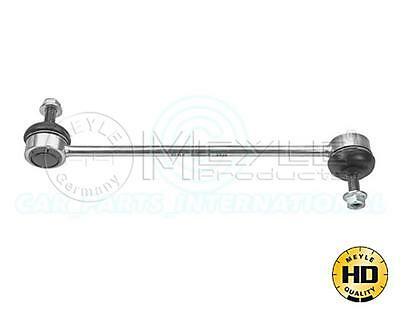 MEYLE Front Right Stabiliser anti roll bar DROP LINK ROD Part No 116 060 0000/HD