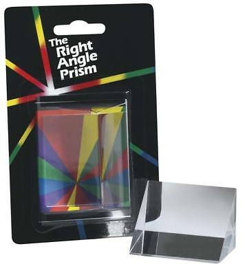 NEW Tedco Toys Right Angle Prism 00013