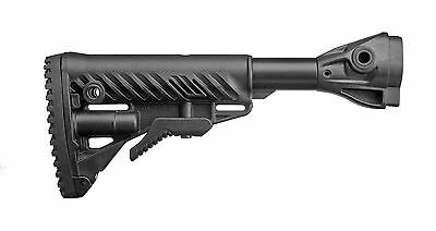 Col-G3 FK-S FAB Defense Collapsible Buttstock System