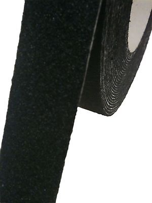 ANTI SQUEAK ANTI RATTLE SELF ADHESIVE FELT TAPE 25mm x 500mm