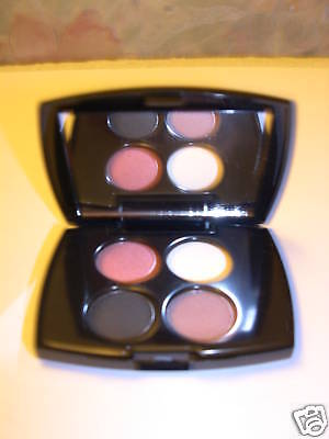 LANCOME~Color Design EYE SHADOW~Daylight~Snap~Visionary~Statusque~Travel Size