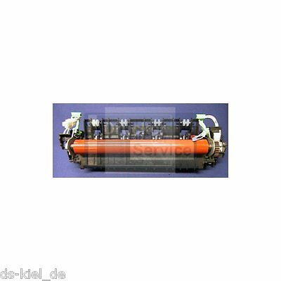 Brother Fuser Heizeinheit MFC-7360N MFC-7362 MFC-7460 MFC-7470 MFC-7860