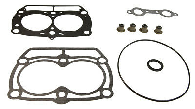 Namura Top End Gasket Kit 2002-2003 Polaris Sportsman 700 4x4 NA-50070T