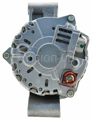 Vision OE 8261 Remanufactured Alternator