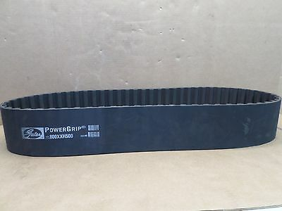 GOODRICH 150L050 Replacement Belt