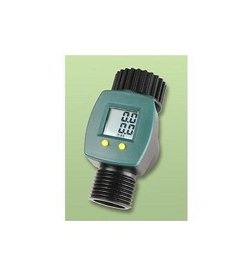 P3 INTERNATIONAL P3-P0550 Save a Drop Water Meter