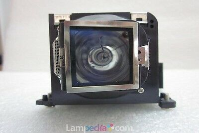 Generic Projector Lamp for MITSUBISHI PF-15X OEM Equivalent Bulb with Housing