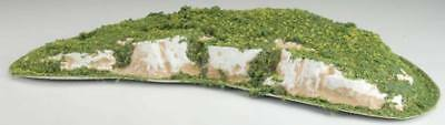 NEW Woodland Scenics Rocky Ridges Small 6x14.5 C1321