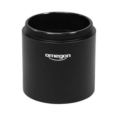 Omegon T2 Zwischenring 40mm T2i/T2a