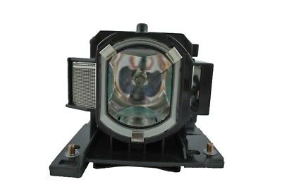 Generic Projector Lamp for HITACHI HCP-3230X OEM Equivalent Bulb with Housing