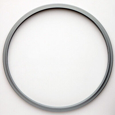 NEW Silit Sicomatic Sealing Ring 22cm - all models