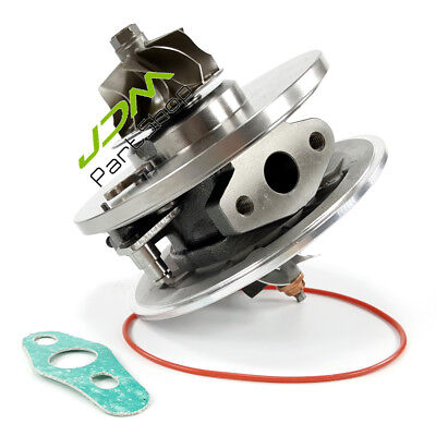 CHRA TURBO CARTRIDGE GT1749V FOR RENAULT 1.9 DCi 120 708639 Laguna Scenic Megane