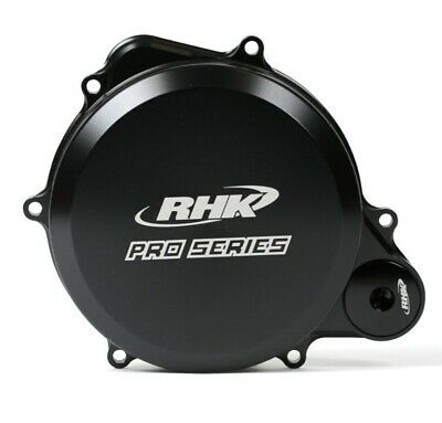 Honda Crf250R 2010 - 2017 Rhk Alloy Clutch Cover Case
