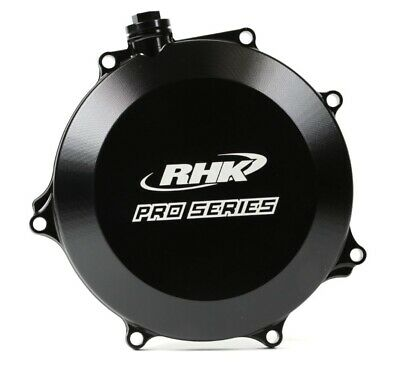 Kawasaki Kx450F 2006 - 2015 Rhk Alloy Clutch Cover Case