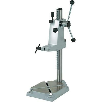 Wolfcraft 502700 Drill Stand 570Mm