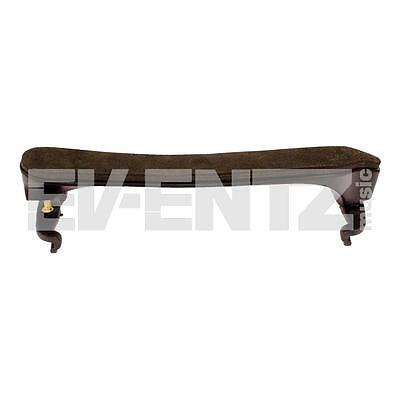 Hindersine Violin Shoulder Rest Oxbury 4/4 - 3/4