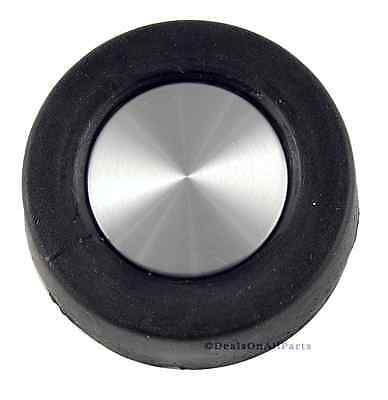 Timer Control Knob for Whirlpool Sears Kenmore Washer Washing Machine 3362624