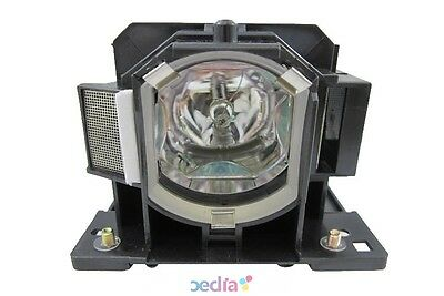 Generic Projector Lamp for EPSON H325C OEM Equivalent Bulb with Housing