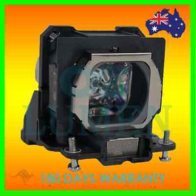 Projector Lamp for PANASONIC ET-LAE900/PT-AE900 / PT-AE900U / PT-AE900E