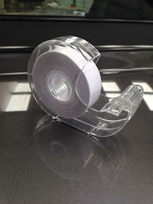 Hearing Aid Tape Cochlear Implant Tape