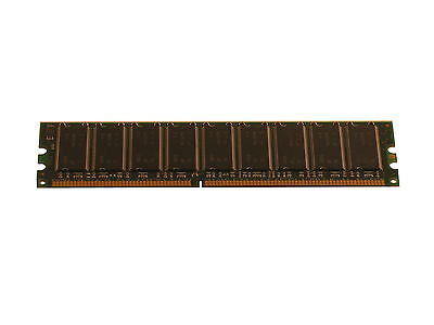 Cisco DRAM Memory MEM2811-512D 512MB for Cisco 2800 Series 2811