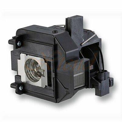 Projector Lamp Module for EPSON EH-TW8100