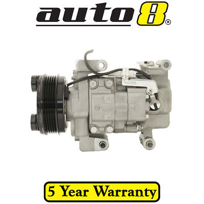 Brand New Air Conditioning Compressor for  MAZDA 3  2.0L Petrol 2003-2009