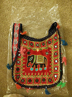 Indian Fashion Shoulder Bags