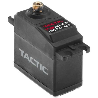 NEW Tactic TSX47 Standard Digital High-Torque MG Servo TACM0247