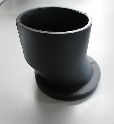 OEM Arctic Cat Air Silencer Boot See Listing for Exact Fitment 0670-148 1670-388