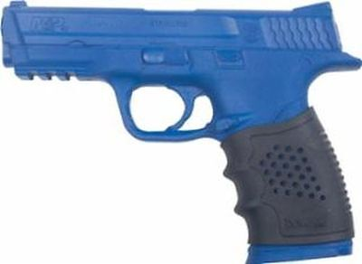 PACHMAYR Smith & Wesson M&P Tactical Grip Glove Model # 05172 Brand New