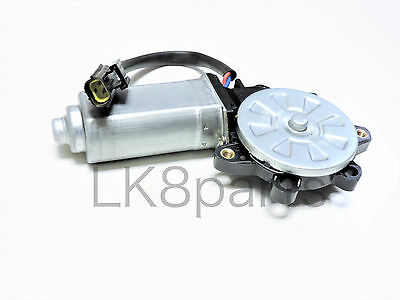 LAND ROVER DISCOVERY 1 2 I II WINDOW REGULATOR MOTOR RIGHT RH CUR100440