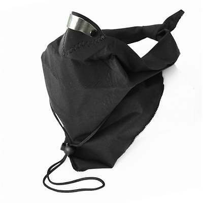 Respro Bandit Motorcycle Cycling Commuting Anti-Pollution Scarf