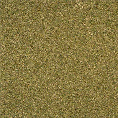 NEW Woodland Scenics ReadyGrass Mat Forest Large 50x100  RG5123