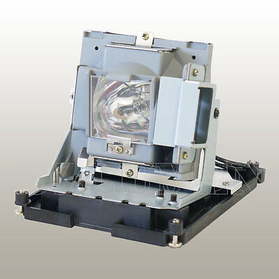 Original Bulb inside Projector Lamp for Benq W1000 W1000+ 5J.J0W05.001