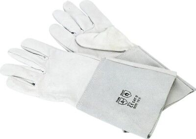 Sealey TIG Welding Gauntlets Pair