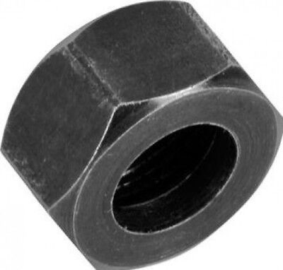 Trend Anut/33/60 Arbor Nut For 33/60 1/4 Nf