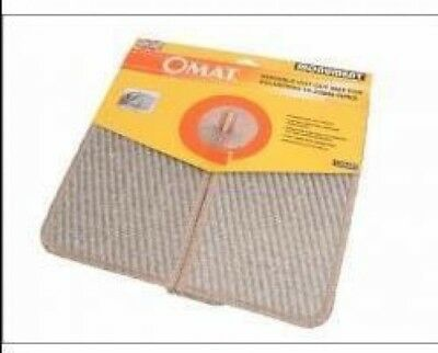 Monument 2363L OMAT® Soldering Mat 15-22mm 6 x 6in