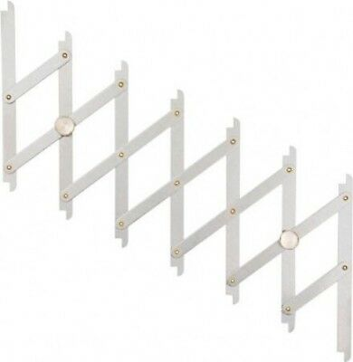Trend M/P2P01 Point to Point up to 710mm