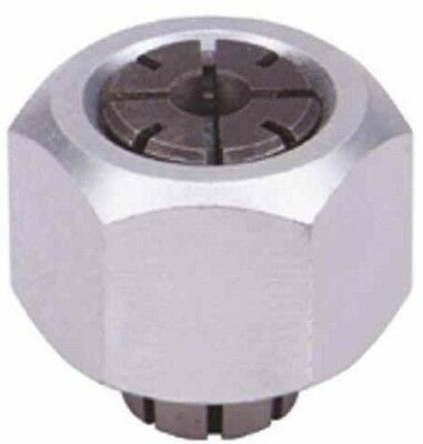Milwaukee 48-66-1015 1/4 in. Collet Assembly