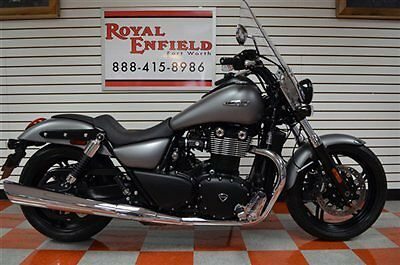 Triumph : Thunderbird THUNDERBIRD STORM ABS 2013 triumph storm abs upgraded seat nice bike great price financing call now