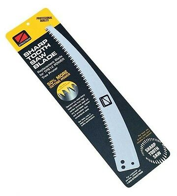 Structron TP612 Pole Pruner Replacement Saw Blade